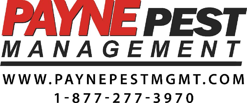 Payne Pest Management