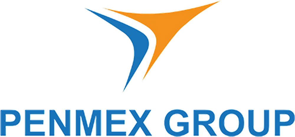 Penmex Group