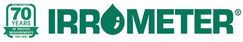 Irrometer Company, Inc.
