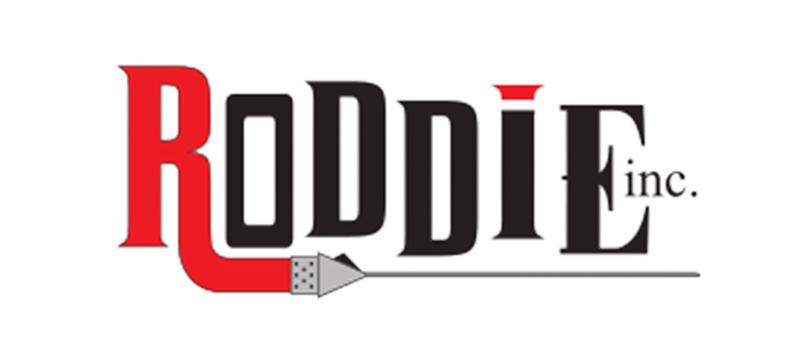 Roddie, Inc.