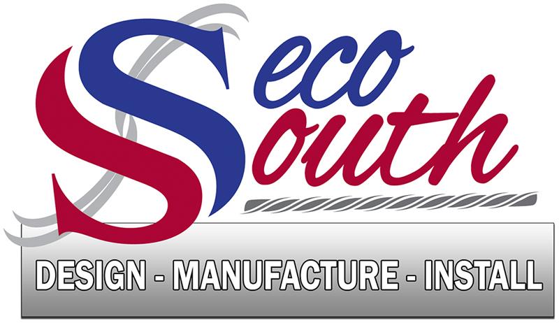 Seco South, Inc.