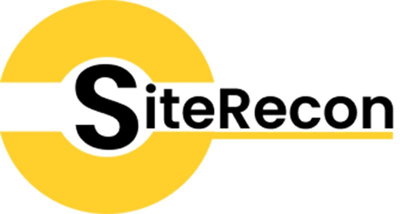 SiteRecon Inc.
