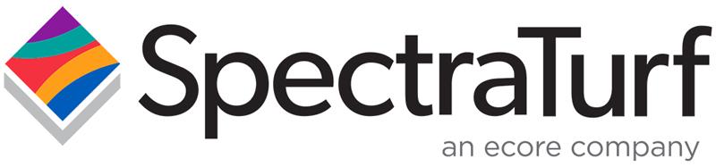 SpectraTurf