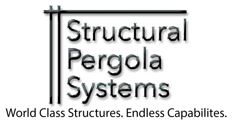 Structural Pergola Systems
