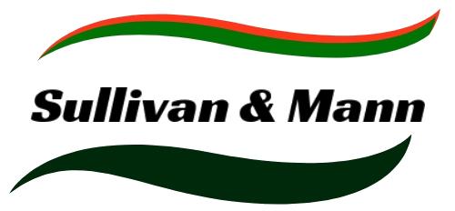 Sullivan & Mann