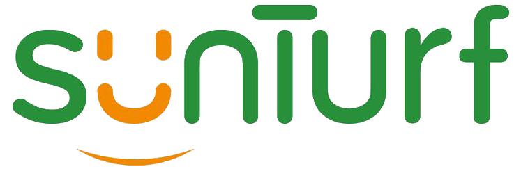Sun Turf Inc