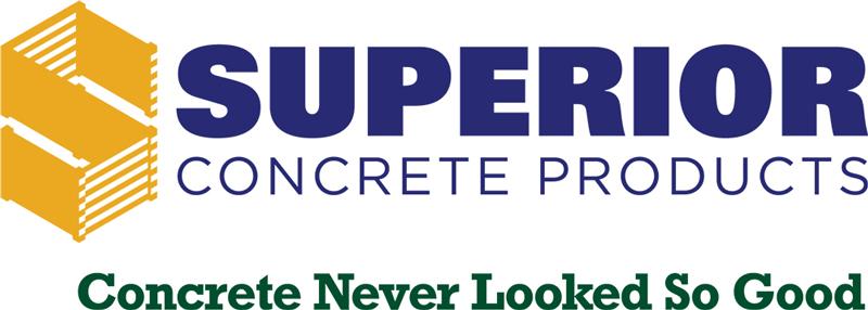 Superior Concrete Products Inc