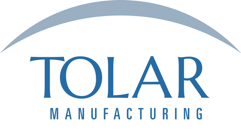 Tolar Manufacturing Company Inc