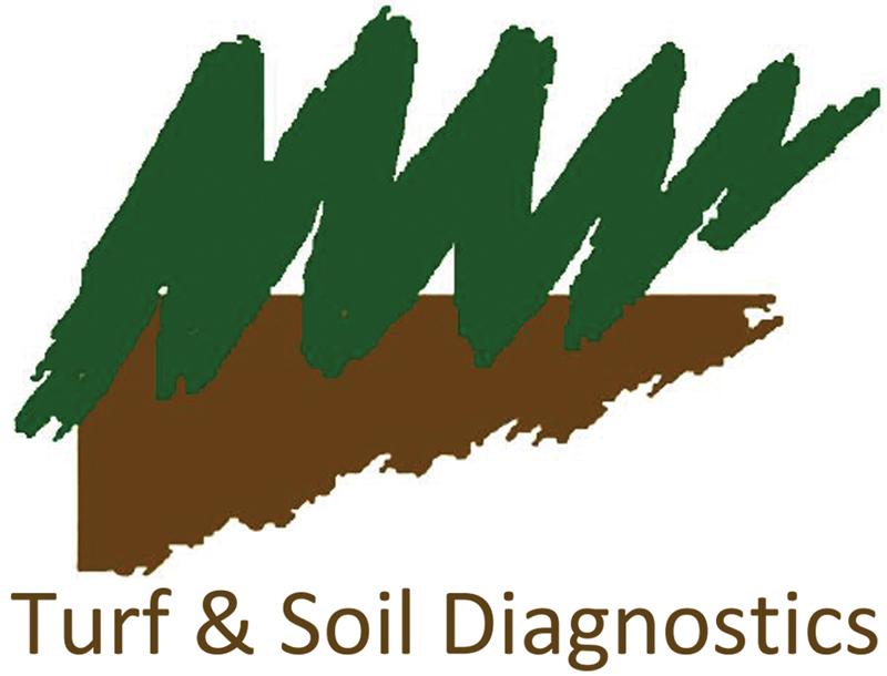 Turf & Soil Diagnostics