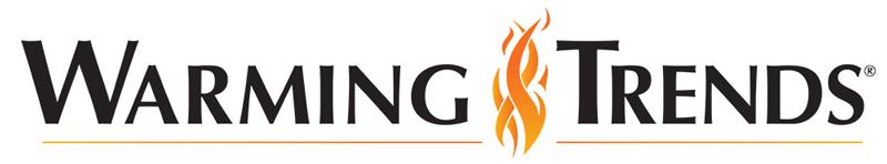 Warming Trends LLC