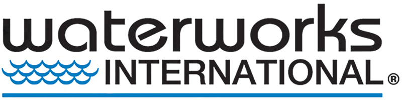 Waterworks International, Inc.