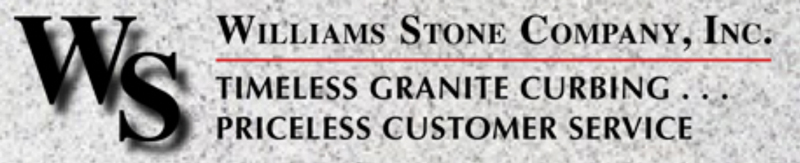 Williams Stone Company