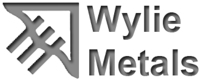 Wylie Metals