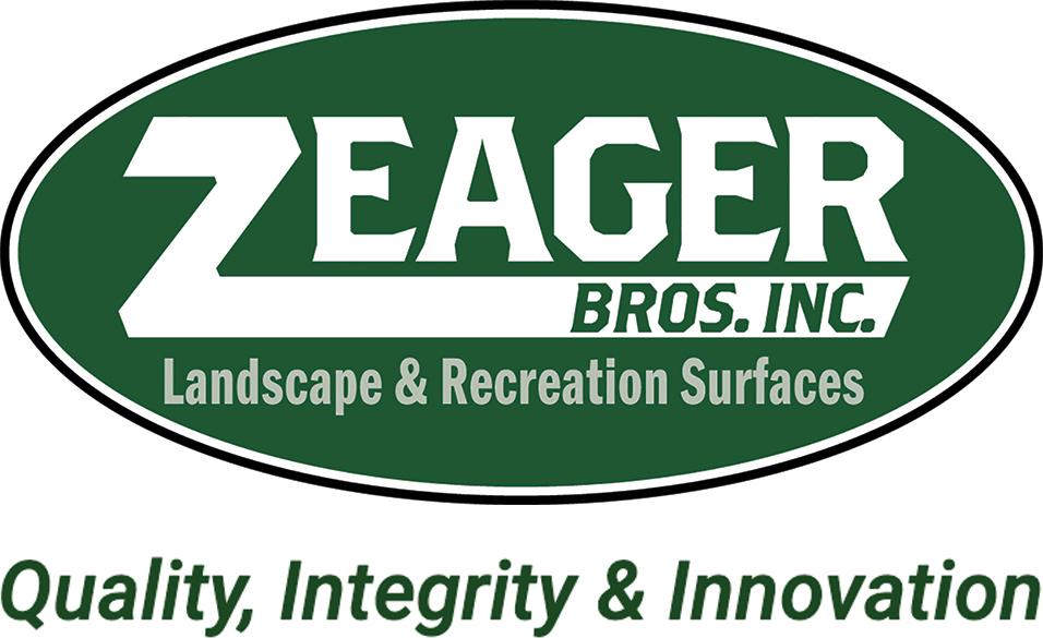 Zeager Bros.
