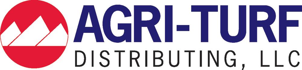 Agri-Turf Distributing, LLC