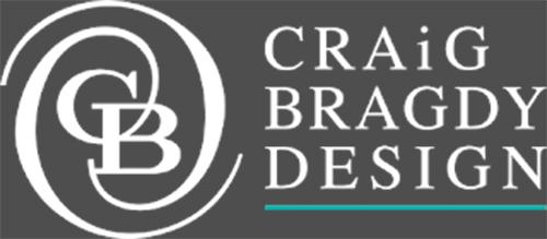 Craig Bragdy Design Limited