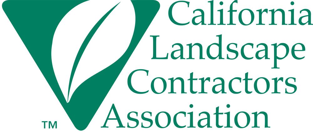 California Landscape Contractors Association HQ