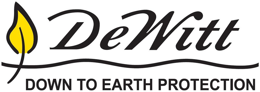 DeWitt Company, Inc.