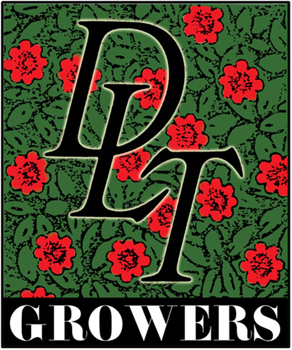 DLT Growers