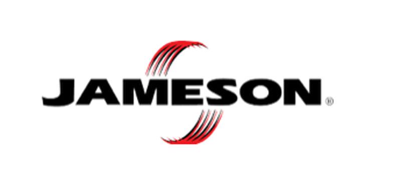 Jameson LLC
