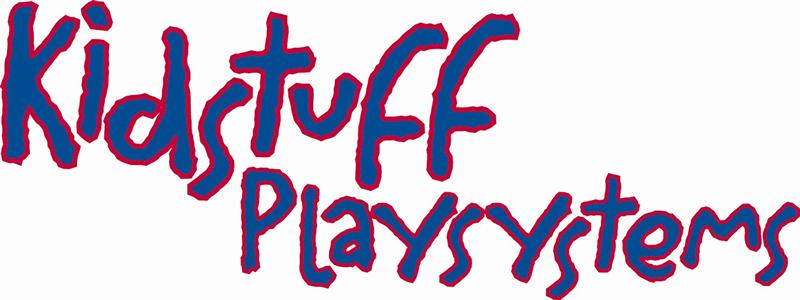 Kidstuff Playsystems, LLC