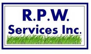 RPW Services