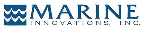 Marine Innovations, Inc.