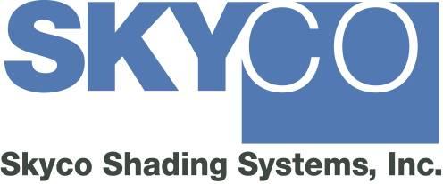 Skyco Shading Systems, Inc.
