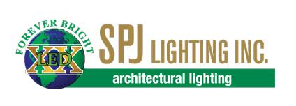 SPJ Lighting