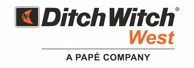 Ditch Witch West