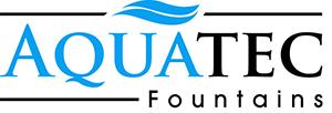 Aquatec Fountains