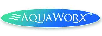 Aquaworx