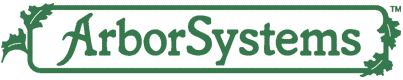 ArborSystems