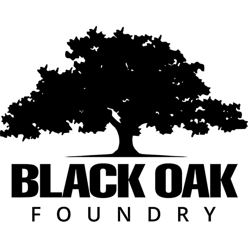 Black Oak Foundry