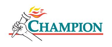 Champion Landscape Products