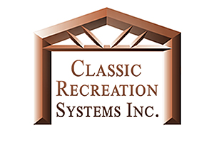 Classic Recreation Systems, Inc.