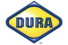 Dura Plastic Products Inc.
