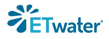 ET Water