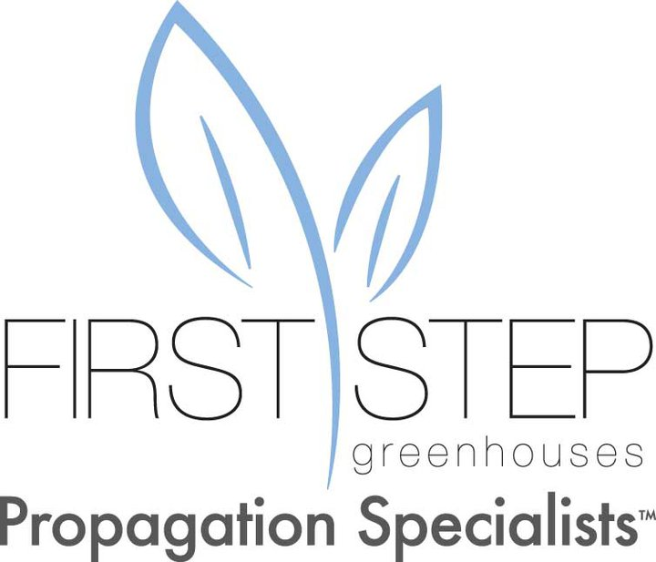 First Step Greenhouses Inc.