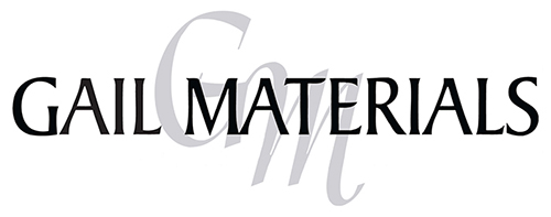 Gail Materials