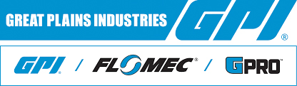 FLOMEC/Great Plains Industries