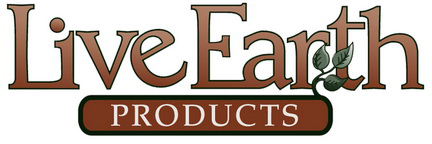 Live Earth Products, Inc.