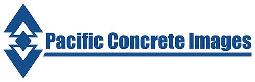 Pacific Concrete Images