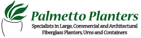 Palmetto Planters, LLC