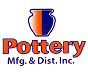 Pottery Manufacturing & Distribution, Inc.