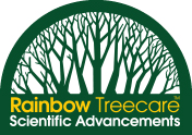 Rainbow Treecare Scientific Advancements