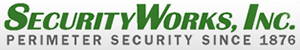 Security Works, Inc.