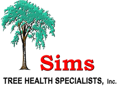 Sims Tree Health Specialists, Inc.