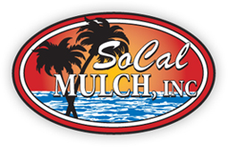 SoCal Mulch, Inc.