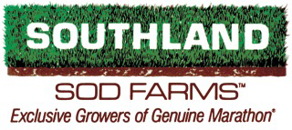 Southland Sod Farms
